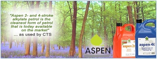 aspen fuel banner