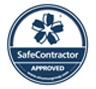 safe contractors certifyed