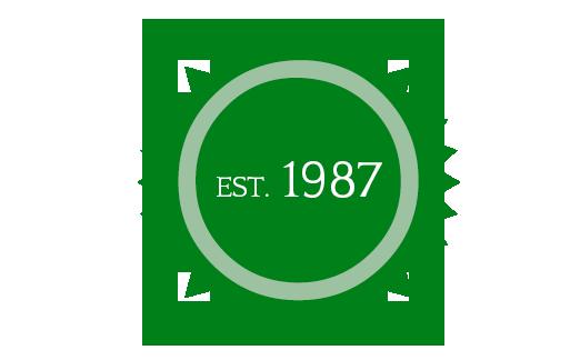est1987