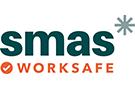 smas-accreditation
